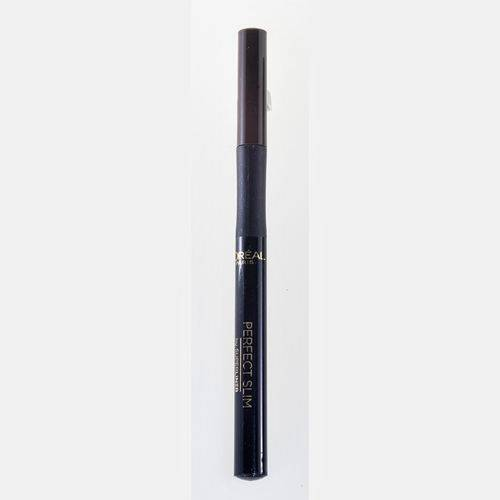 LOreal Super Liner Perfect Slim Brown 7g