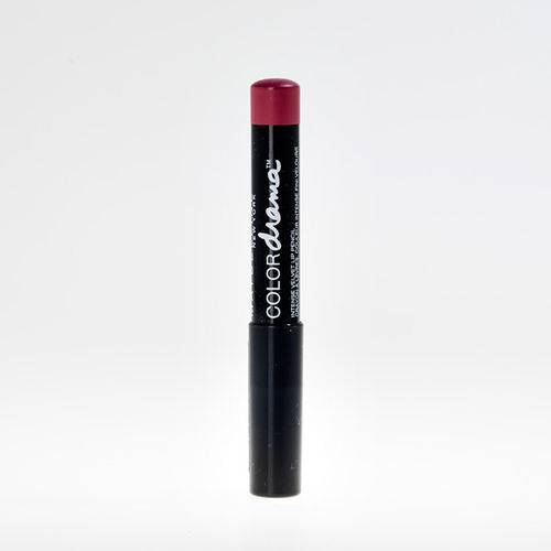 Maybelline Pencil Lip Color Drama 2 g  310 Berry Much
