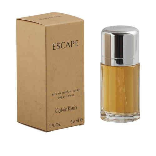 Calvin Klein Escape for Women Eau de Parfum 30ml (Spray)