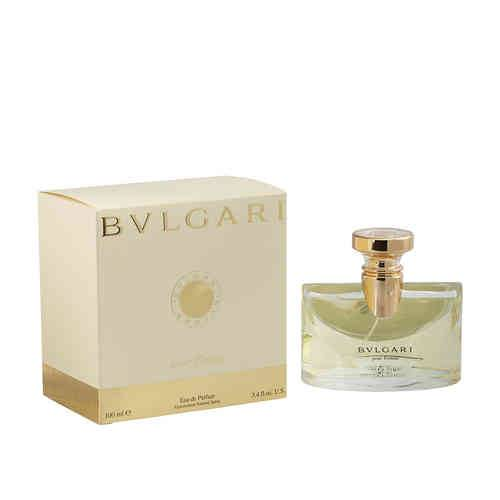 Bvlgari Pour Femme EDP 30 ml (woman) spray