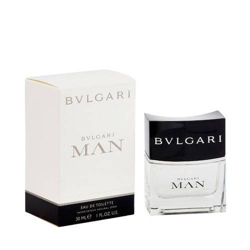 Bvlgari Man EDT 150ml spray