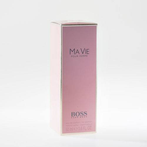 Boss Hugo Boss Ma Vie EdP (75ml) Spray