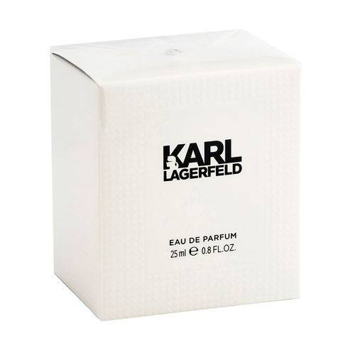 Karl Lagerfeld for Her EDP 25ml