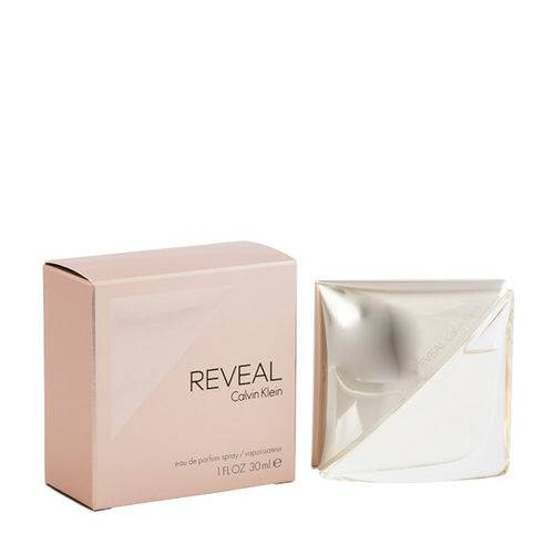 Calvin Klein Reveal (women) EDP 30ml (spray)