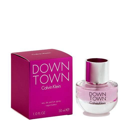 Calvin Klein Downtown 30ml EDP