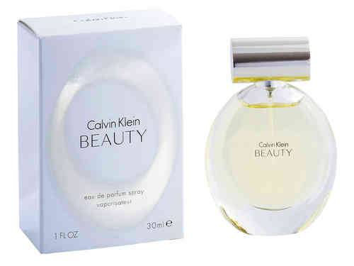 Calvin Klein Beauty Eau de Parfum 50ml (Spray)