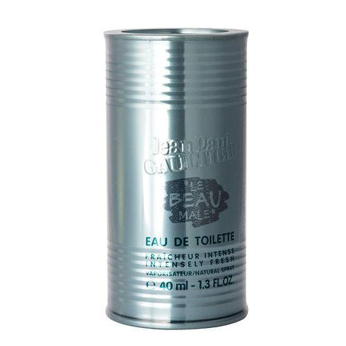 Jean Paul Gaultier Le Beau Male EDT 40ml