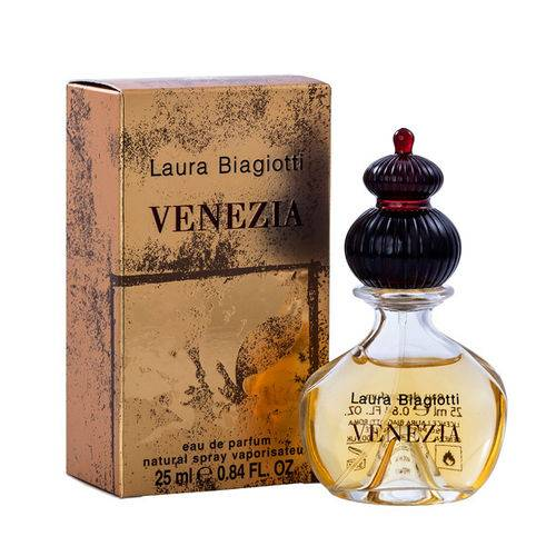 Laura Biagiotti Venezia 25ml EDP