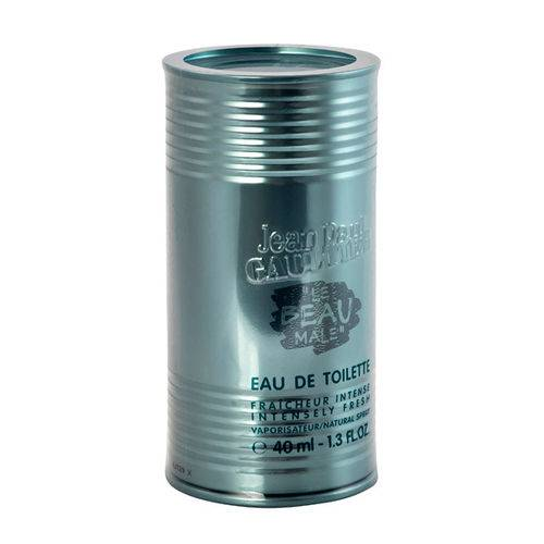 Jean Paul Gaultier Le Beau Male EDT 200ml