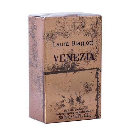 Laura Biagiotti Venezia EDP 75ml