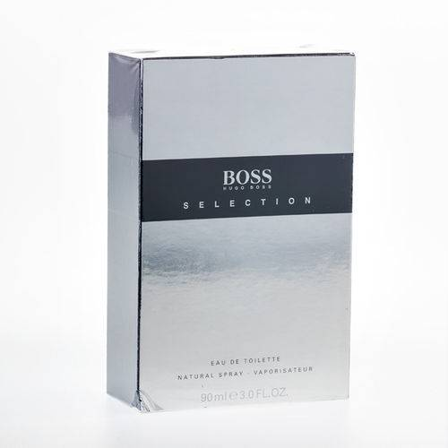 Boss Hugo Boss Selection EDT 90ml