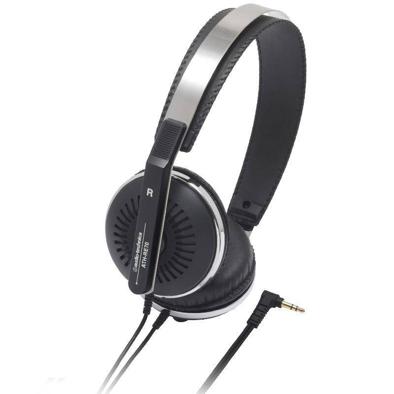 Technica Audio-Technica RE70 Kuulokket