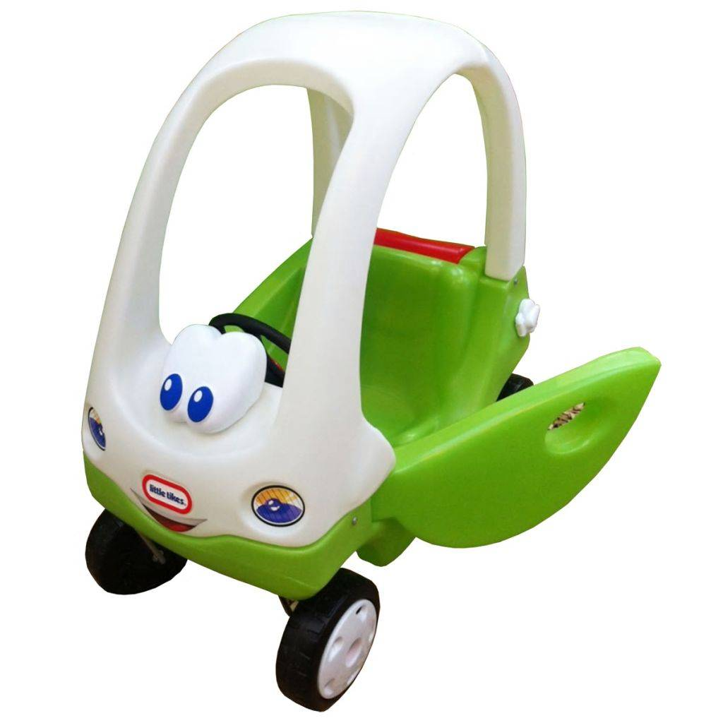 Little Tikes Grand Coupe