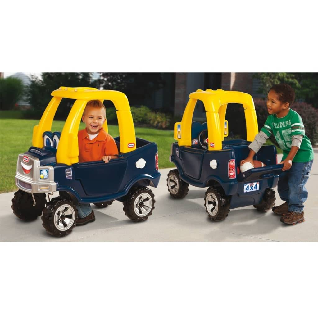 Little Tikes Cozy Kuorma-auto