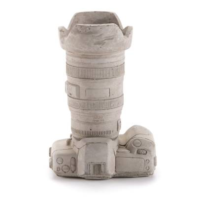 Seletti Concrete Camera L