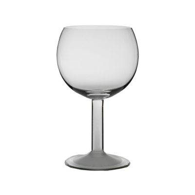 Design House Globe viinilasi, 33 cl