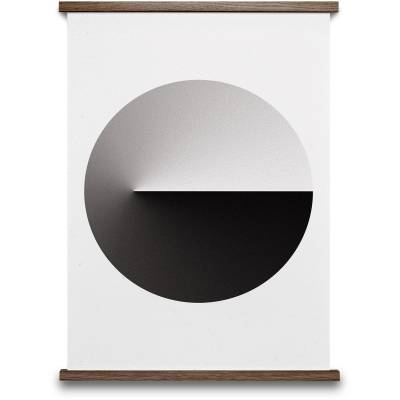 Paper Collective EO Shapes 01, 30x40