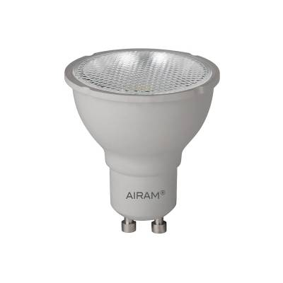Airam Smart LED 3-vaihe par16 40° GU10