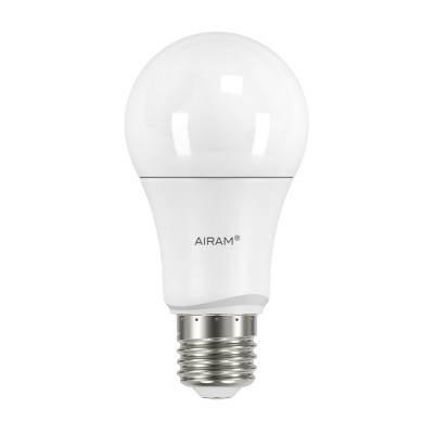 Airam Smart LED 3-vaihe color 2 700–6 500 K E27