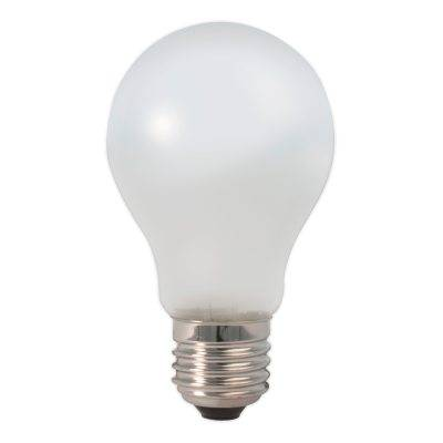 Texa Design Standard LED, E27, 6W