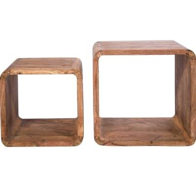 Select21 Authentic Square, 2 osaa