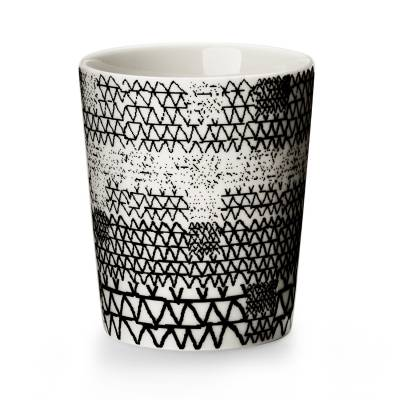 Design House Urban Landscapes muki, pattern