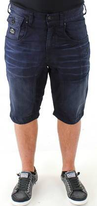 Jack&Jones Shortsit Osaka long at994