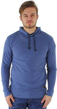 Only&Sons Paita Favian high neck