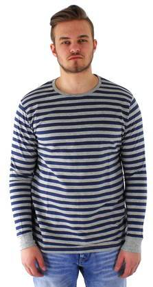 ONLY&SONS Paita Only&Sons Theijs o-neck