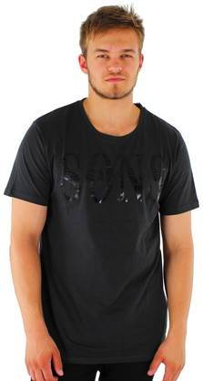 Only&Sons t-paita Brooklyn o-neck