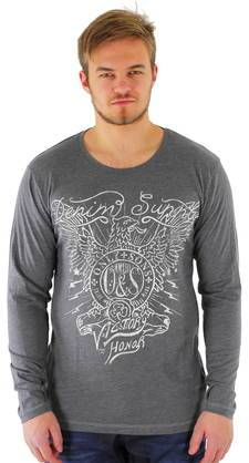 ONLY&SONS Paita Only&Sons Honor o-neck
