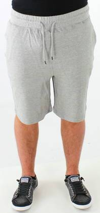 ONLY&SONS Shortsit Only&Sons Frank sweat
