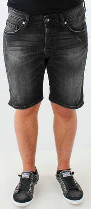 ONLY&SONS Shortsit Only&Sons Avi pas0012a harmaa