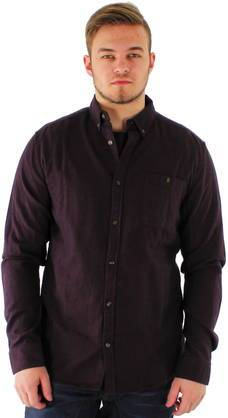 Only&Sons Flanellipaita Maddock shirt