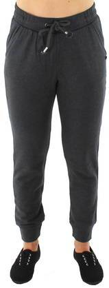 Only Collegehousut Luka pants