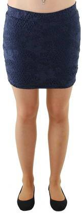 ONLY Pitsihame Only Diana lace short