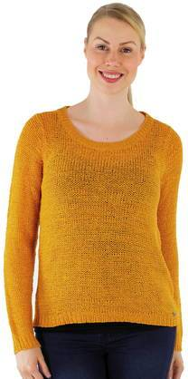 ONLY Geena ls pullover Only Neule