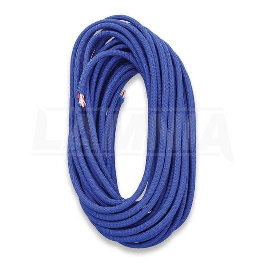 Live Fire Gear 550 FireCord 7,5m Royal Blue