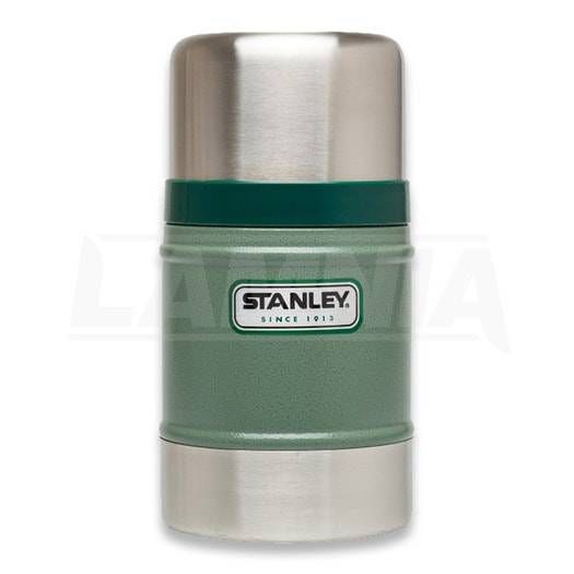 Stanley Vacuum Food Jar 0.5L
