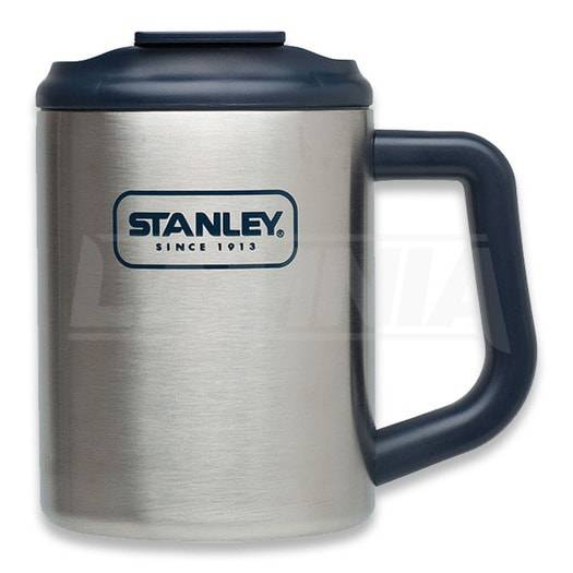 Stanley Camp Mug 473 ml.
