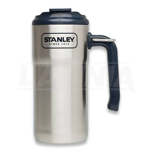 Stanley Travel Mug 473 ml.