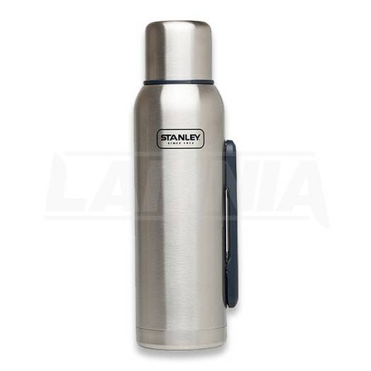 Stanley Vacuum Bottle 1,3L