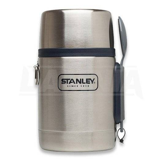 Stanley Food Jar with spork 0.5L