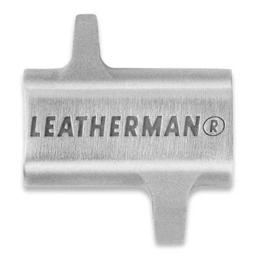 Leatherman Tread Link #1 Stainless