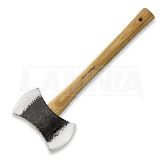 Condor Double Bit Michigan Axe kirves