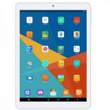 e-ville.com Teclast X98 Plus II Android 32GB -tablet
