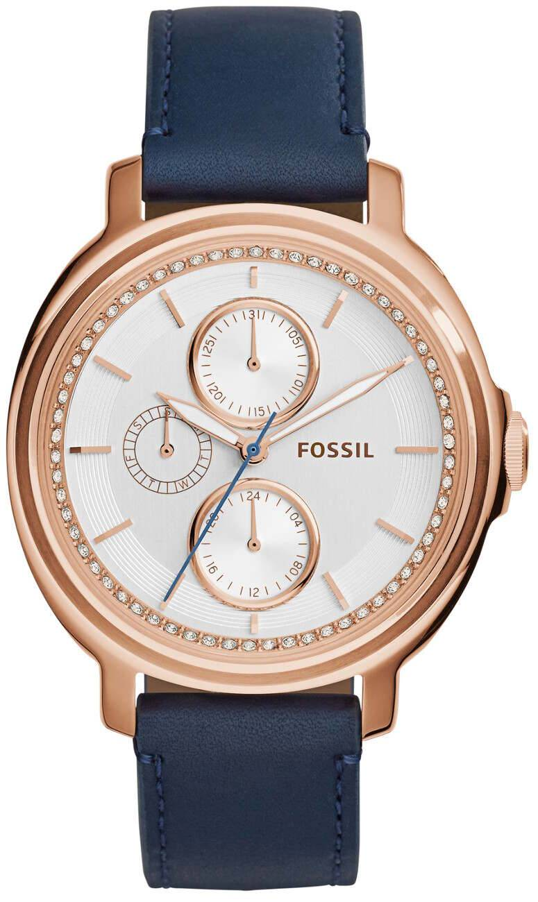Fossil ES3832 Chelsey