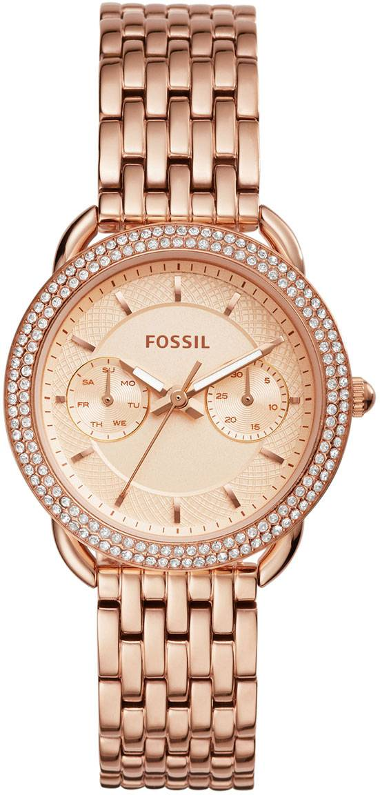 Fossil ES4055 Tailor