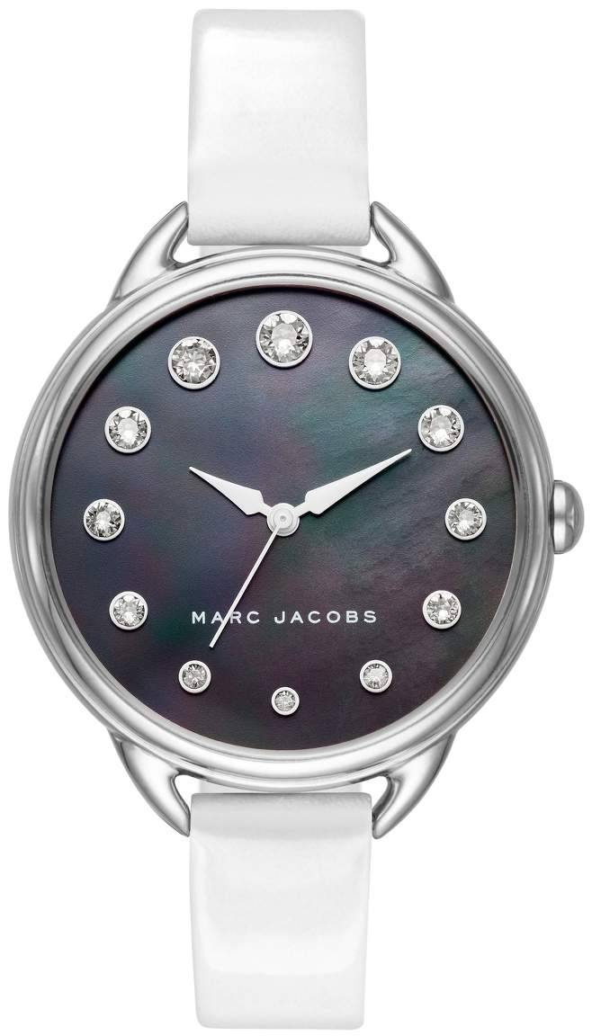 Marc Jacobs MJ1510 Betty