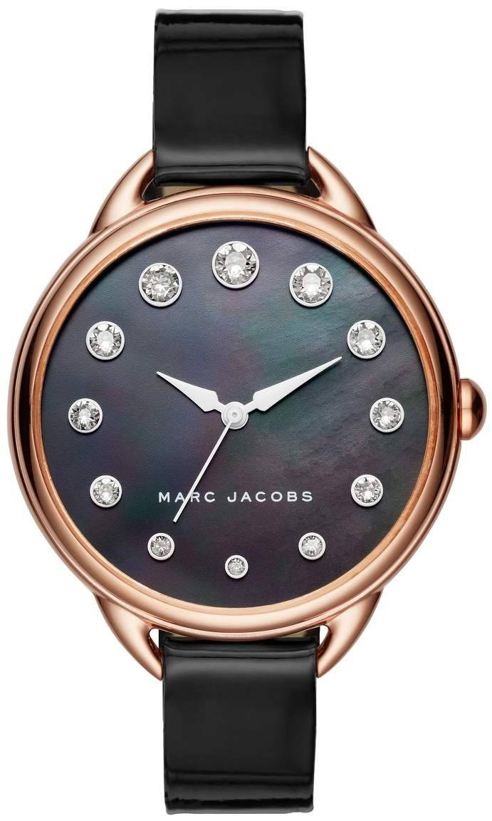 Marc Jacobs MJ1511 Betty